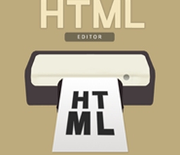 HTML과 JS를 지원하는 태그 연습장 (안드로이드 용)