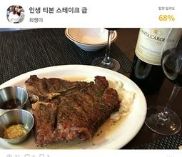 어맛: 입맛 분석 기반 음식 맛집 리뷰 SNS