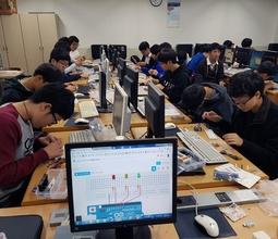 피지컬 컴퓨팅으로 배우는 SW