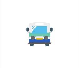 철원버스 v2