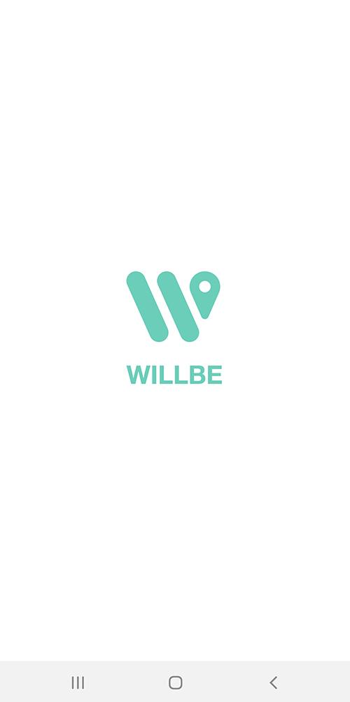 Willbe : 미래-체크인 어플리케이션 인앱 채팅/메시지 개발_0