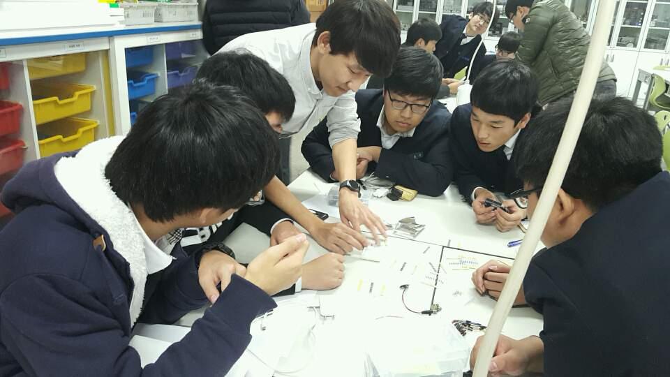 고교-대학 연계 동아리 전공 체험 프로그램_3